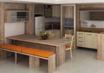 Móveis-planejados-para-cozinha-pequena zona leste 2
