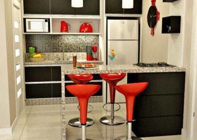 cozinha-pequena-planejada ap