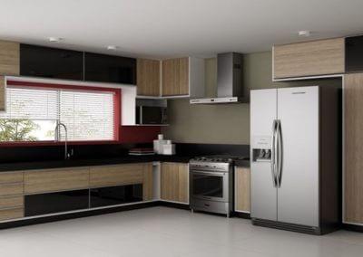 cozinha-planejada-zona-leste