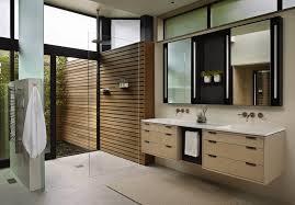 banheiros-planejados-moderno-zona-leste-marceneiro