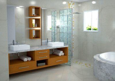 móveis-para-banheiro-planejado-zona-leste